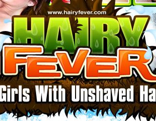 HairyFever